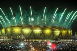 مباريات الدوري السعودي للمحترفين تجرى على 11 ملعباً خلال الموسم الجديد
