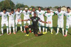 26 لاعباً في قائمة الأخضر لبطولة أنطاليا الدولية