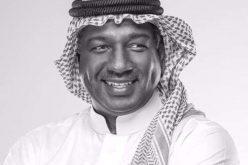 بالفيديو .. ماجد عبدالله عن رئيس النصر : هو يطلع بس