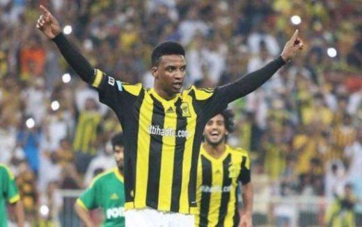 محمد نور يقترب من العودة للملاعب مجددًا