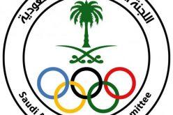 """""""الأولمبية"""" تعلن أسماء 33 من رؤساء الاتحادات واللجان الرياضية"""