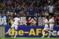 إحباط الخسارة من الإمارات يلازم مدرب اليابان