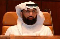 لجنة الاحتراف تعلن مواعيد فترة الانتقالات الشتوية