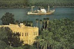 قرية التنومة.. ارض الملاحم التاريخية والكنوز الاثرية