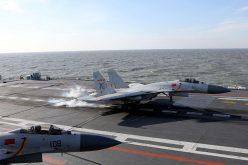 الجيش الصيني يبحث تطبيق إجراءات صارمة لتايوان