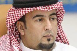 الزويهري يعتذر عن حضور مباراة الأهلي وبرشلونة