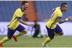 الجولة الثانية عشر تتواصل بديربي الرياض والمنطقة الشرقية ومباراة حامل اللقب