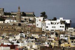 المغرب يحول دور الصفيح الى بيوت متحضرة