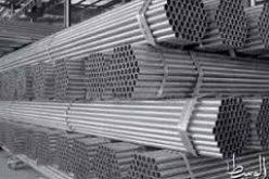 زيادة الطلب على الحديد يرفع السعر 50 ريالا للطن