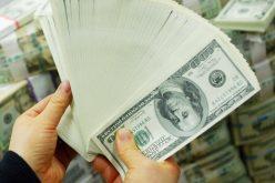 هندية محدودة الدخل تفاجأ بـ15 مليون دولار في حسابها!