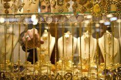الذهب يعزز مكاسبه ويسجل أعلى مستوى