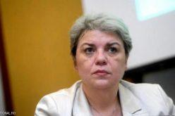 مسلمة مرشحة لرئاسة وزراء رومانيا
