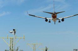 تعليق رحلات طائرات تي يو 154