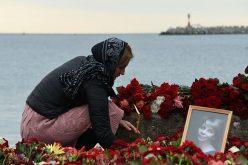 مشكلة في أحد الأجنحة سببب سقوط الطائرة الروسية