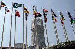 سلطنة عمان تنضم للتحالف الإسلامي لمكافحة الإرهاب