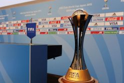 ربع نهائي مونديال الأندية ينطلق بمباراة بطل آسيا