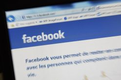"""""""فيسبوك"""" يخفي المعلومات الحساسة!"""