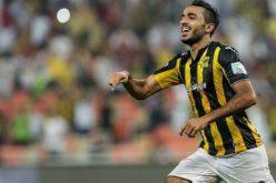 14 لاعب مهدد بالغياب عن نهائي كأس ولي العهد