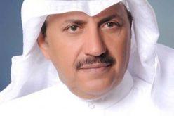 """""""التعليم"""" تكتفي بالمعلمين السعوديين"""