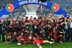 """مليار وربع يورو دخل فرنسا من استضافة """"بطولة أمم أوروبا"""""""