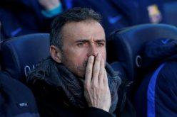 برشلونة لن يدافع وسيحاول الفوز في ضيافة أتليتيكو مدريد