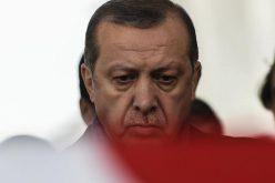 أردوغان: هجوم  إسطنبول هدفه تدمير المعنويات ونشر الفوضى