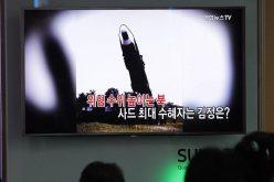 بلينكن: كوريا الشمالية حسنت من قدراتها النووية