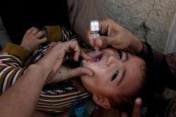 باكستان تضبط فيروس خطير في الصرف الصحي