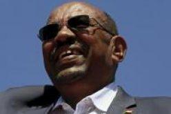 الرئيس السوداني يمدد وقف إطلاق النار بمناطق القتال