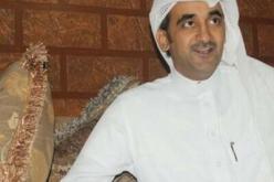 مشرف أولمبي الفيصلي : نحن والهلال من طالب بتأجيل مباراة اليوم