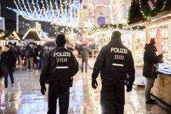 المانيا تهدد بإلغاء مساعدتها للتنمية للرافضين إستعادة مواطنيهم