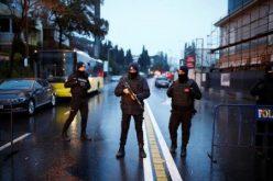 عرب بين قتلى هجوم إسطنبول