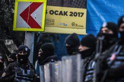من الجاني في هجوم إسطنبول وهل هو من الذئاب المنفردة؟