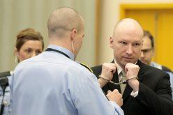 السجن الإنفرادي لسفاح النرويج 3غرف وصالة ألعاب وبلاي ستيشن