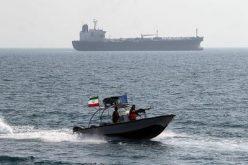 تركمانستان توقف تصدير الغاز لإيران