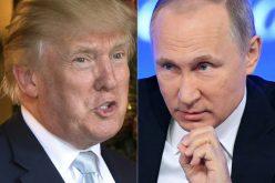 ترمب: روسيا وراء قرصنة الإنتخابات الأمريكية