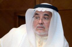 فيديو جديد من الياقوت يبرئ فيه الامير سلطان بن فهد