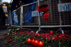 جنسيات الضحايا في هجوم إسطنبول