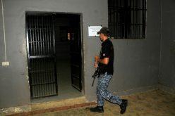 هروب 150 سجينا بالفلبين بعد هجوم مسلحين إسلاميين