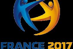 بطولة العالم لكرة اليد تنطلق غداً بفرنسا