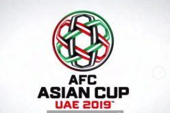 لا مفاجآت في قرعة الدور النهائي لكأس آسيا 2019