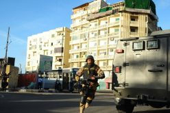 نجل ضحية الإسكندرية: القاتل ذبح والدي بإحتراف!