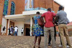 قتل وزير بوروندي بالرصاص أثناء عودته لمنزله