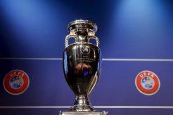 المانيا تتقدم بطلب استضافة بطولة أوروبا 2024
