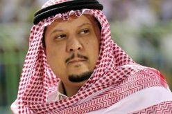 رئيس النصر : طلب الهلال حكام أجانب في جميع مبارياته مجرد كلام