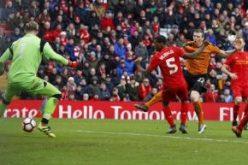 ليفربول يودع منافسات كأس الاتحاد الإنجليزي