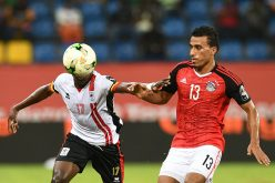 المنتخب المصري يفقد عبد الشافي أمام غانا