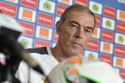 """مدرب ساحل العاج ثاني ضحايا """"كأس إفريقيا"""""""