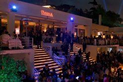 """مطعم """"رينا"""".. تكتيك جديد للهجمات في تركيا"""