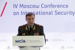 روسيا :بدء تقليص القوات العسكرية في سوريا